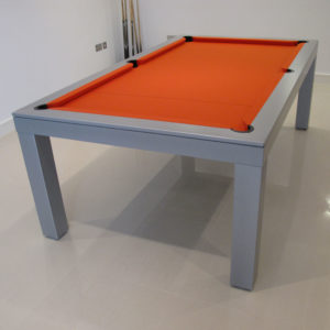 ContemporaryPoolTable2