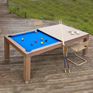 outdoorpooltable