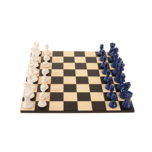 BoldChessMarineBlueProduct1
