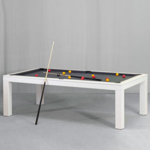 ContemporaryPoolTable10