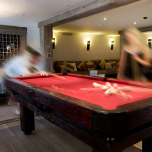 RusticPoolTable1