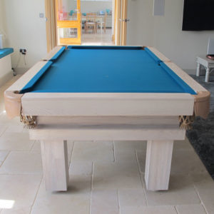 RusticPoolTable12