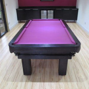 RusticPoolTable6