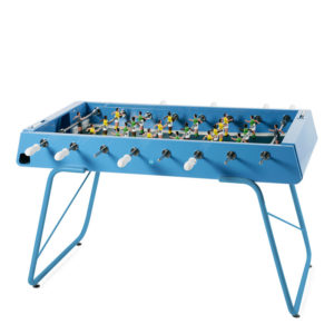 SteelFootballTable1