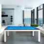 TwoTone_ContemporaryPoolTable_