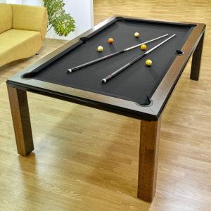 Slimeline_PoolTable