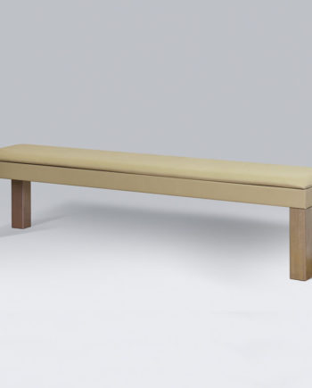 Pleasing Oak Veneered Pool Table Benches Pooltables Ch Pdpeps Interior Chair Design Pdpepsorg
