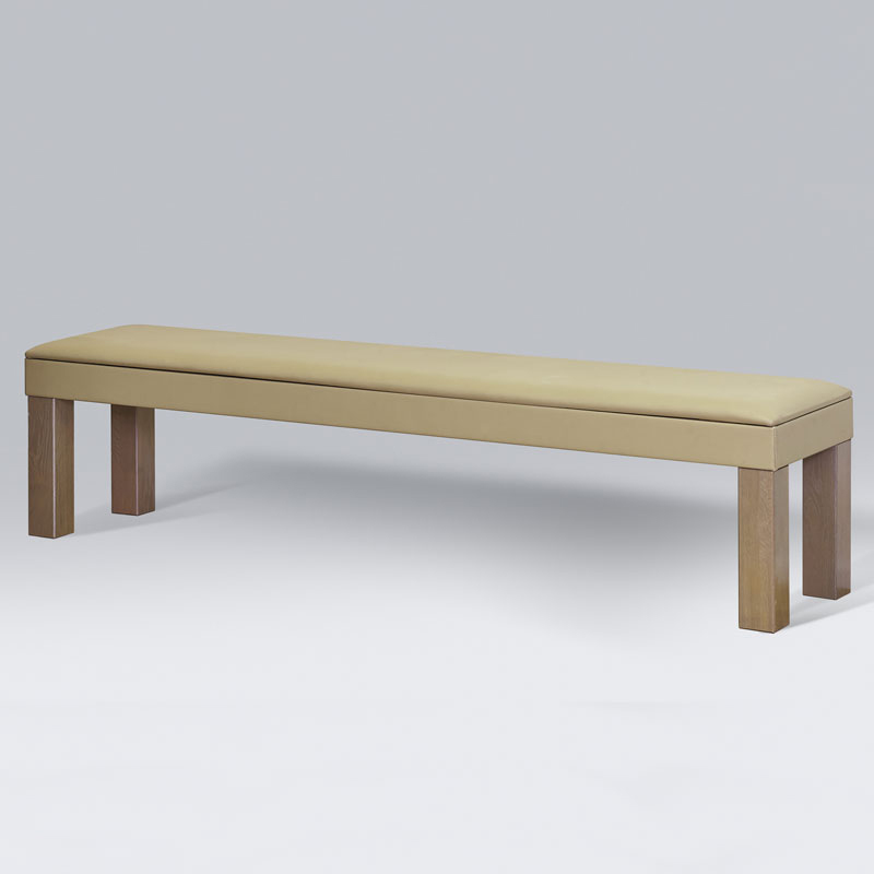 Amazing Pool Table Benches Creativecarmelina Interior Chair Design Creativecarmelinacom