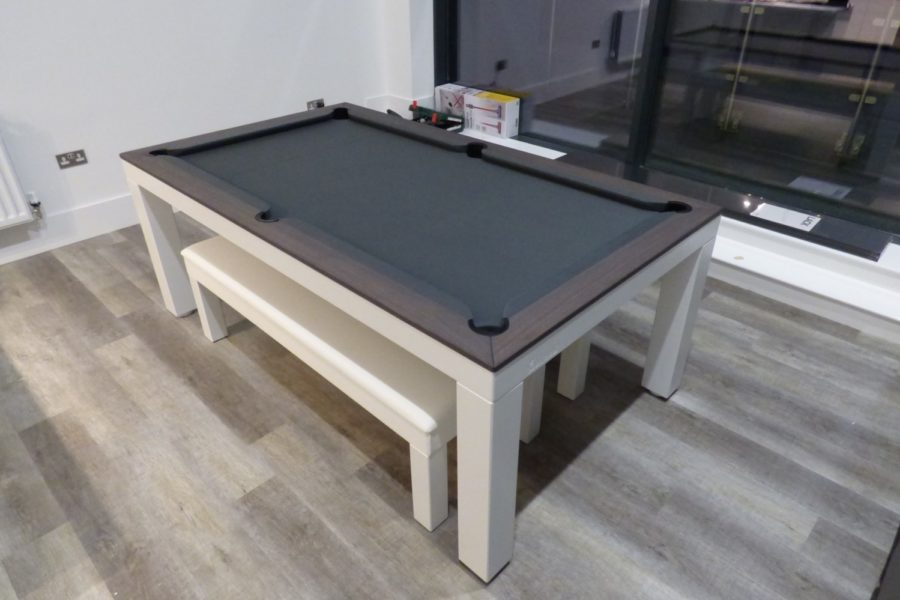 Tremendous Pool Dining Table Buying Guide Pooltables Ch Pdpeps Interior Chair Design Pdpepsorg