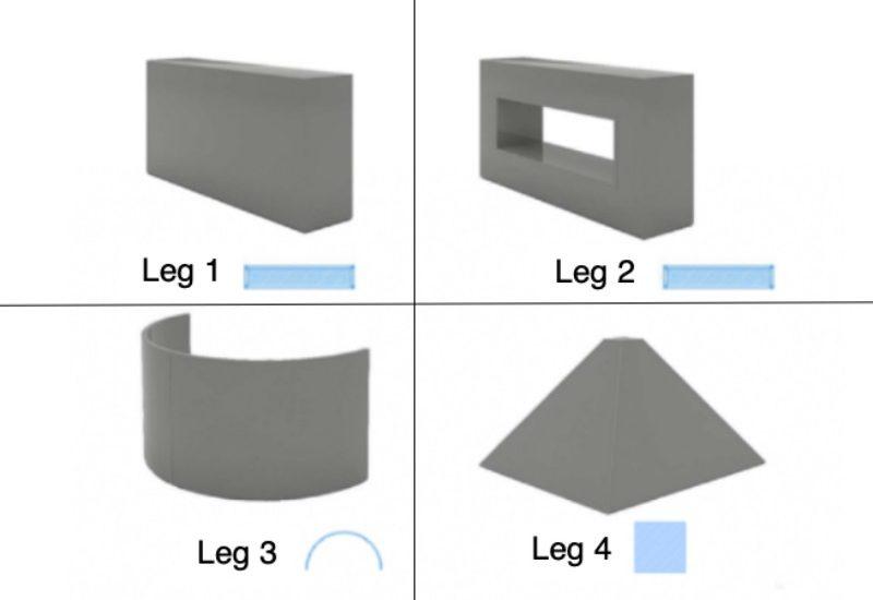 ModularPoolTable_LegOptions